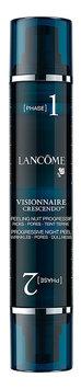 Lancôme Visionnaire Crescendo™ Dual-Phase Night Peel