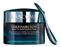 Lancôme Visionnaire Nuit Night Cream Moisturizer