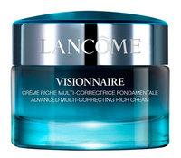 Lancôme Visionnaire Advanced Multi-Correcting Rich Cream