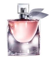 Lancôme La Vie est Belle Eau de Parfum Spray