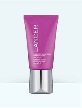 Lancer Skincare Radiance Awakening Mask Intense