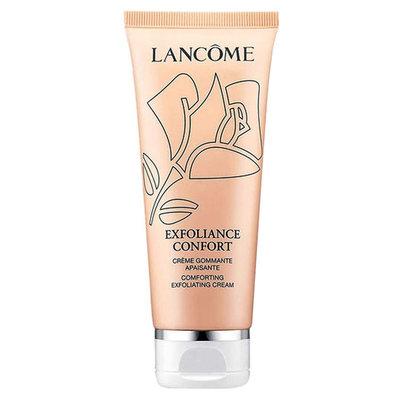 Lancôme Exfoliance Confort Comforting Exfoliating Cream