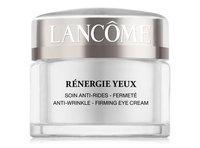 Lancôme Rénergie Yeux Anti-wrinkle and Firming Eye Cream