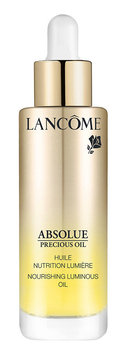Lancôme Absolue Precious Oil Nutritive Enlightening And Nourishing Skin Oil