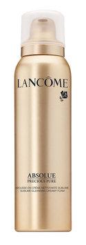 Lancôme Absolue Precious Pure Sublime Cleansing Creamy Foam