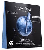 Lancôme Advanced Génifique Hydrogel Melting Sheet Mask