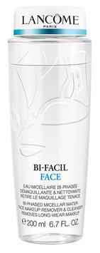 Lancôme Bi-Facil Face Makeup Remover Bi-phased Micellar Water & Cleanser