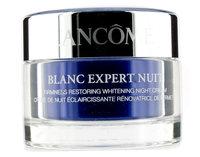 Lancôme Blanc Expert Nuit Firmness Restoring Whitening Night Cream