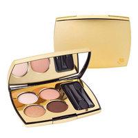 Lancôme Colour Focus Palette 4 Ombres Exceptional Wear EyeColour Quad