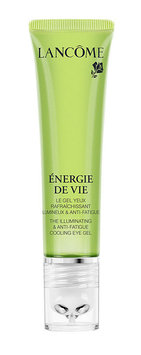 Lancôme Énergie De Vie Eye Illuminating & Cooling Anti-Fatigue Cooling Eye Gel