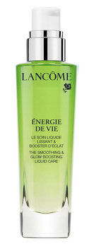 Lancôme Énergie De Vie Liquid Care Antioxidant Liquid Moisturizer