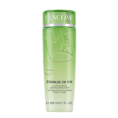 Lancôme Énergie De Vie Pearly Lotion Energizing & Hydrating Facial Essence