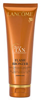 Lancôme Flash Bronzer Tinted Self-Tanning Leg Gel with Pure Vitamin E