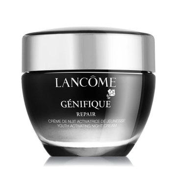 Lancôme Génifique Repair SC Youth Activating Night Cream