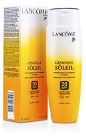 Lancôme Genifique Soleil Skin Youth UV Protector SPF 30 for Body Lancome Skin Protector Women