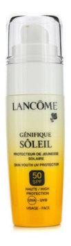 Lancôme Genifique Soleil Skin Youth UV Protector SPF 50 UVA-UVB
