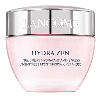 Lancôme Hydra Zen Gel Cream Anti-Stress Gel Moisturizer