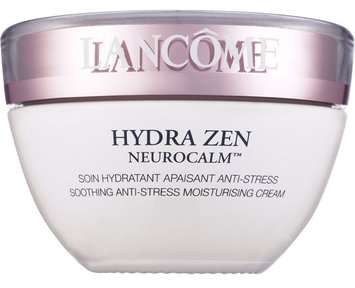 Lancôme Hydra Zen Anti-stress Moisturising Dry Cream Stress-relieving Moisturising Rich Cream