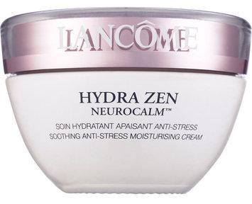 Lancôme Hydra Zen Anti-stress Moisturising Dry Cream Stress-relieving Moisturising Rich Cream