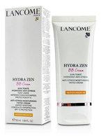 Lancôme Hydra Zen (BB Cream) Anti-Stress Moisturising Tinted Cream SPF 15