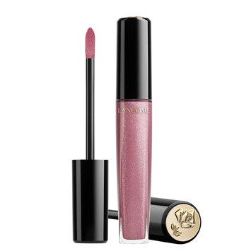 Lancôme L'Absolu Lip Gloss