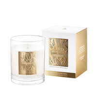 Lancôme Ôud Ambroisie Fragrance Scented Candle