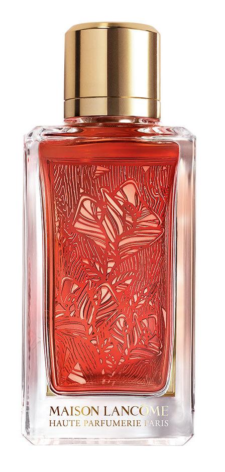 Lancôme Rôses Berberanza Eau de Parfum