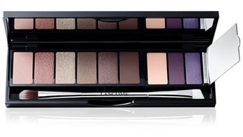 Lancome Maxi Palette, Fall Color Collection by Sonia Rykiel