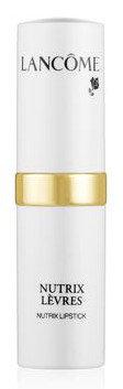 Lancôme Nutrix Lèvres Stick Nourishing and Repairing Lip Treatment