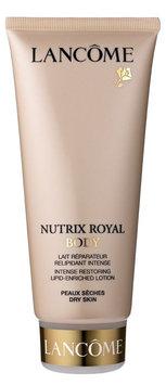 Lancôme Nutrix Royal Body Intense Lipid Repair Fluid
