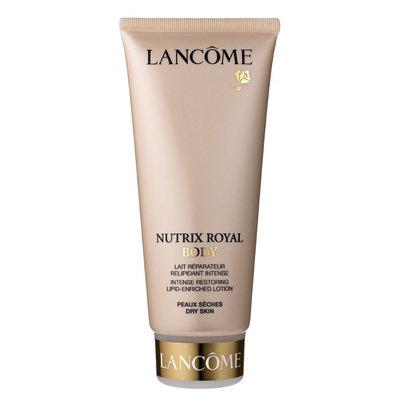 Lancôme Nutrix Royal Body Intense Lipid Repair Fluid for Dry to Very Dry Skin