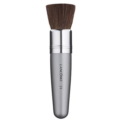 Lancôme Petit Precision Cheek Brush #21
