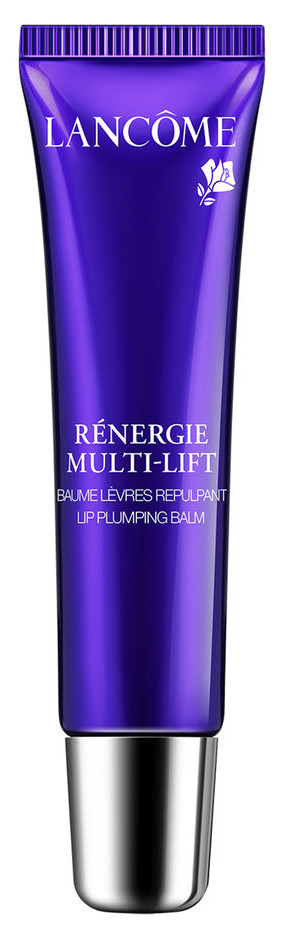 Lancôme Rénergie Lift Multi-Action Lip Replumping Balm