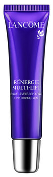 Lancôme Rénergie Lift Multi-Action Lip Replumping Balm