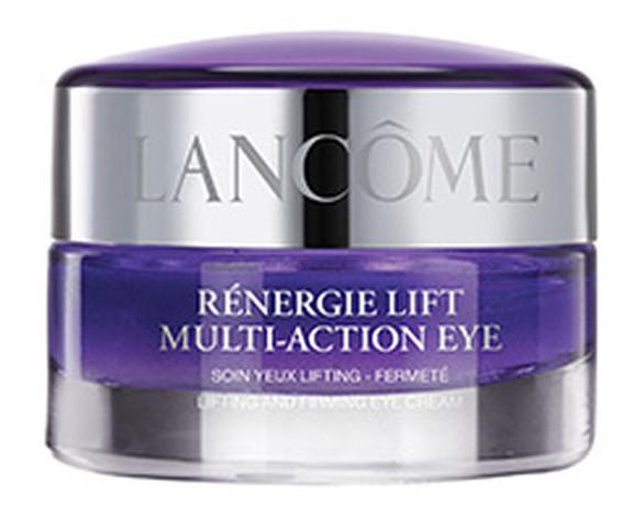 Lancôme Rénergie Lift Multi-Action Eye Lifting and Firming Eye Cream