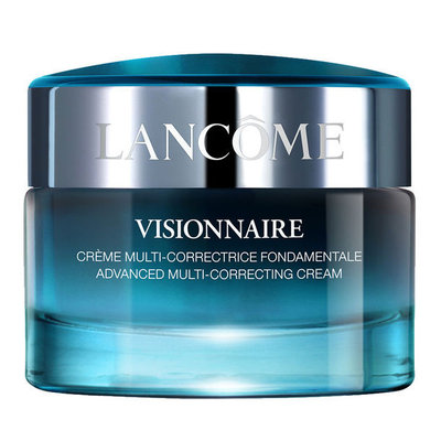 Lancôme Visionnaire Advanced Multi-Correcting Day Cream Moisturizer