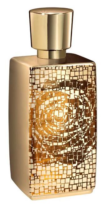 Lancôme Ôud Bouquet Eau de Parfum Spray
