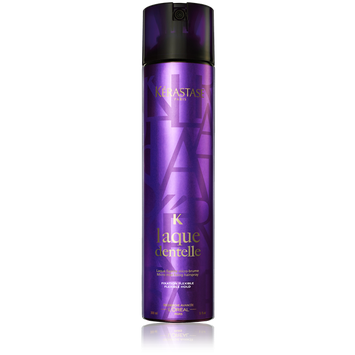 Kerastase Laque Dentelle Long-Lasting Hairspray For Flexible Hold
