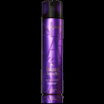 Kerastase Laque Dentelle Long-Lasting Hairspray For Flexible Hold