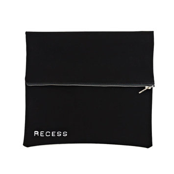 RECESS Large Pouch
