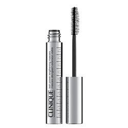 Clinique Lash Power Lengthening Mascara
