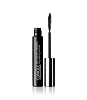 Clinique Lash Power™ Mascara Long-Wearing Formula