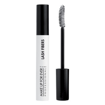 MAKE UP FOR EVER Lash Fibers Lash Primer