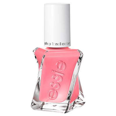 Essie Gel Couture Nail Color