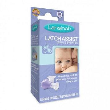 Lansinoh LatchAssist® Nipple Everter