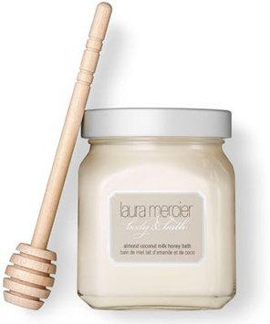 Laura Mercier Almond Coconut Milk Honey Bath