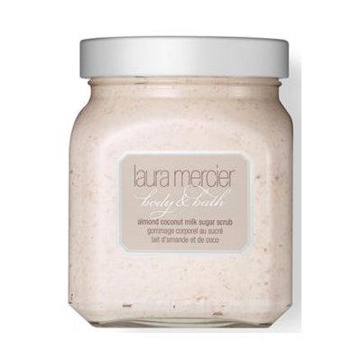 Laura Mercier Almond Coconut Milk Scrub