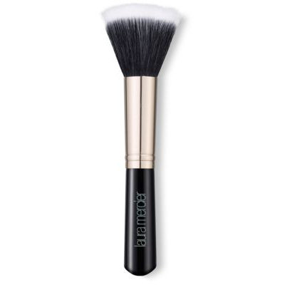 Laura Mercier Finishing Brush