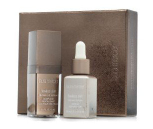 Laura Mercier Repair Serum Duet