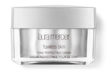 Laura Mercier Tone Perfecting Crème